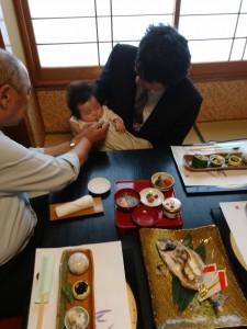 DSC_お食い初め2018.6