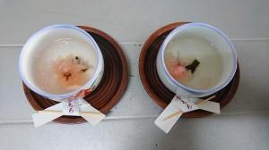 桜茶DSC_0867