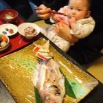 2月お食い初め2DSC_1081